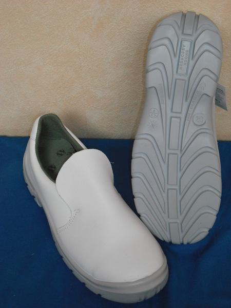 Schoen Kano