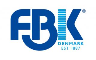Fyens Børste & Kostefabrik ApS