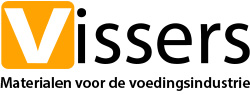 Vissers bvba Logo