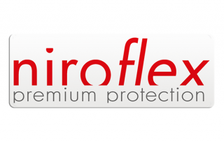 Niroflex premium protection